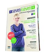 SevenEleven 2/2014