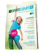 SevenEleven 1/2014